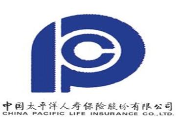中国太平洋人寿保险股份有限公司漳州中心支公司消防工程